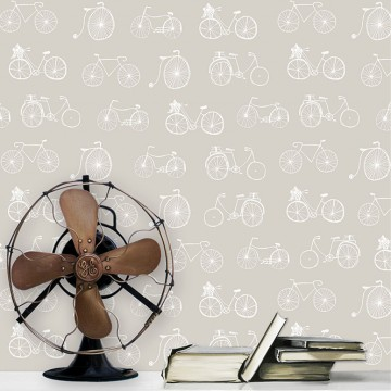 /817-2355-thickbox/bicycles.jpg
