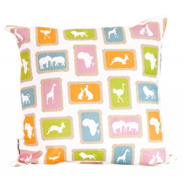 /842-2407-thickbox/zoo-biscuit-scatter-cushion.jpg