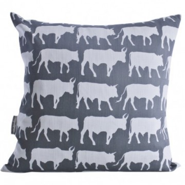 /852-2588-thickbox/transkei-cpows-scatter-cushion-cover.jpg