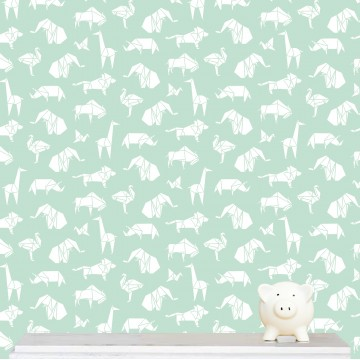 /864-2686-thickbox/origami-animals-wallpaper.jpg