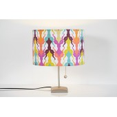Design Kist lampshade covers